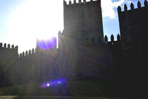 Tour Braga Guimarães