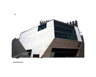 UR Casa da Musica