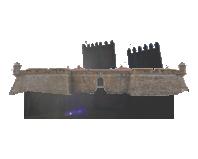 UR Castelo do Queijo