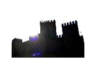 UR Castelo Guimarães