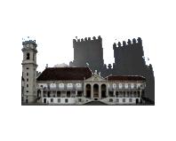 UR Universidade Coimbra